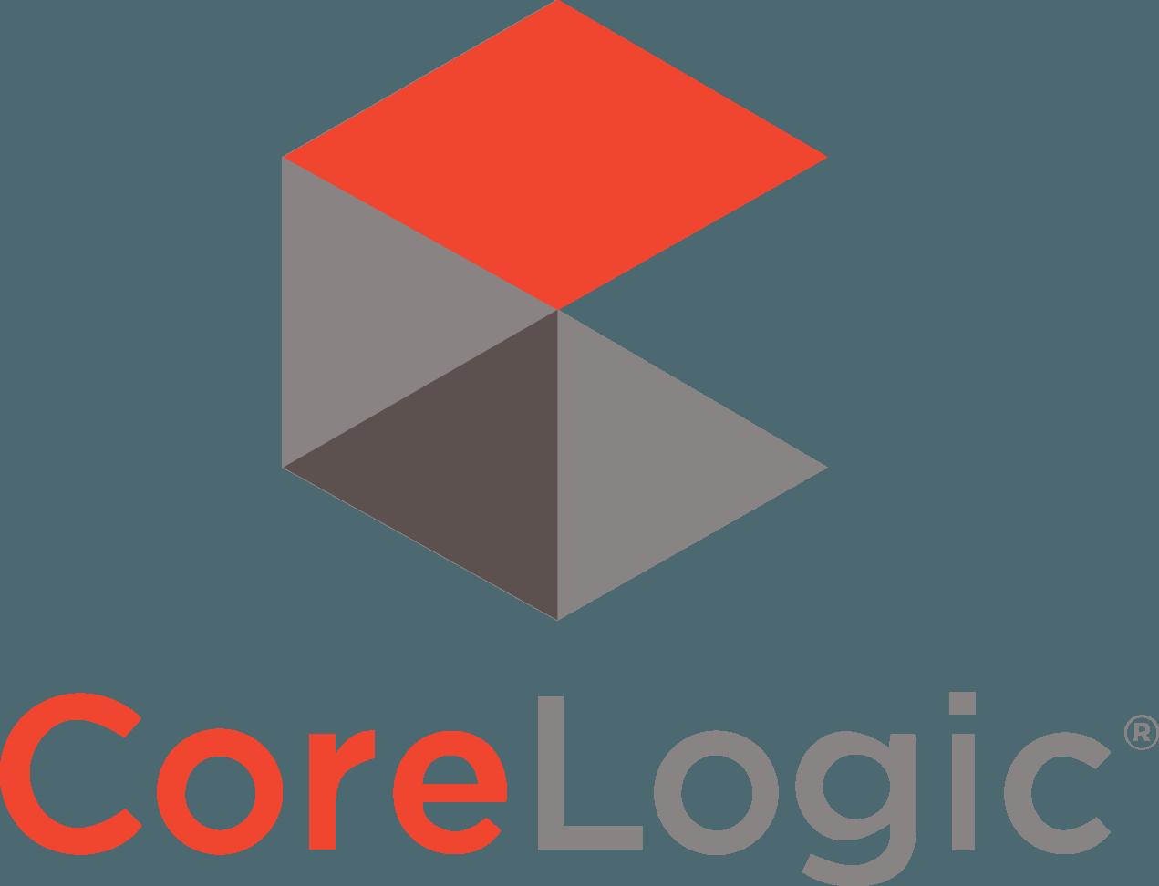 Corelogic Logo png
