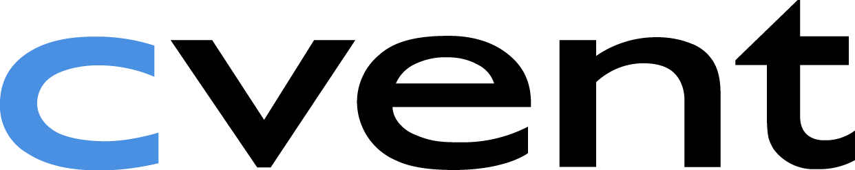 Cvent Logo png