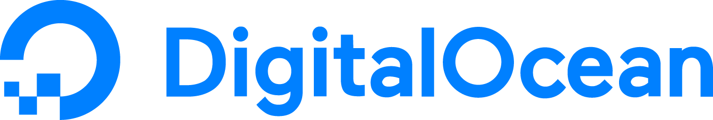 Digitalocean Logo png