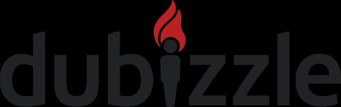Dubizzle Logo png