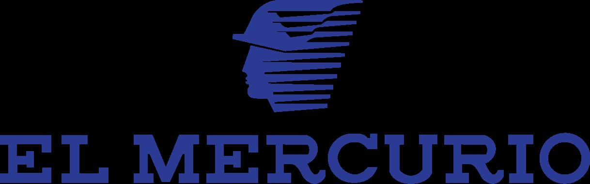 El Mercurio Logo png