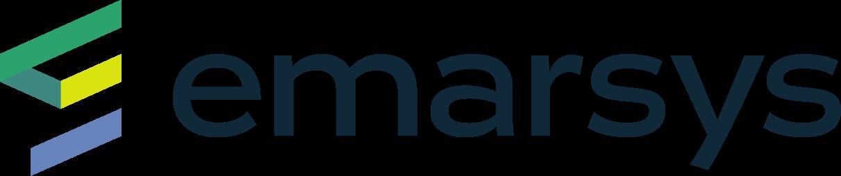 Emarsys Logo png