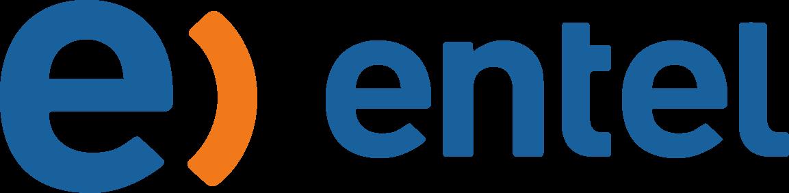 Entel Logo png