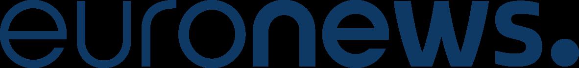 Euronews Logo png