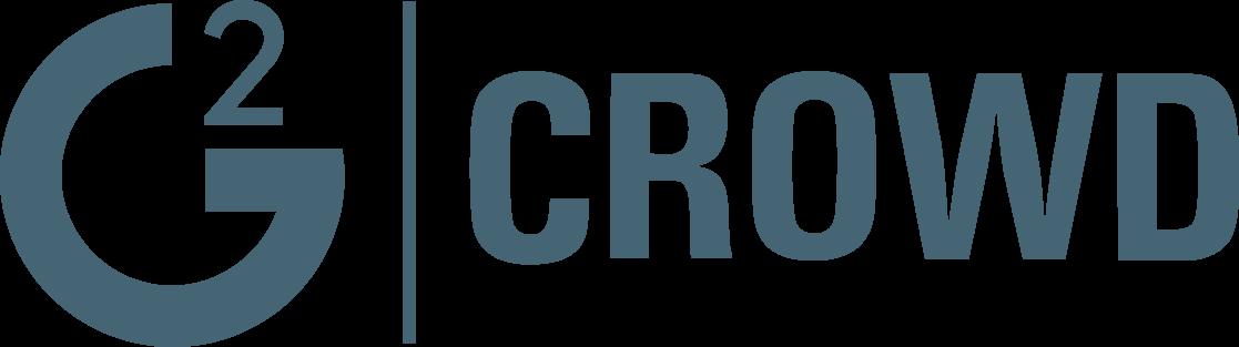 G2 Crowd Logo png