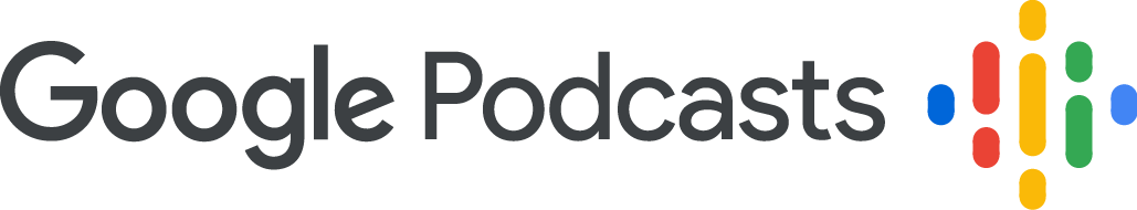 google podcasts logo vector