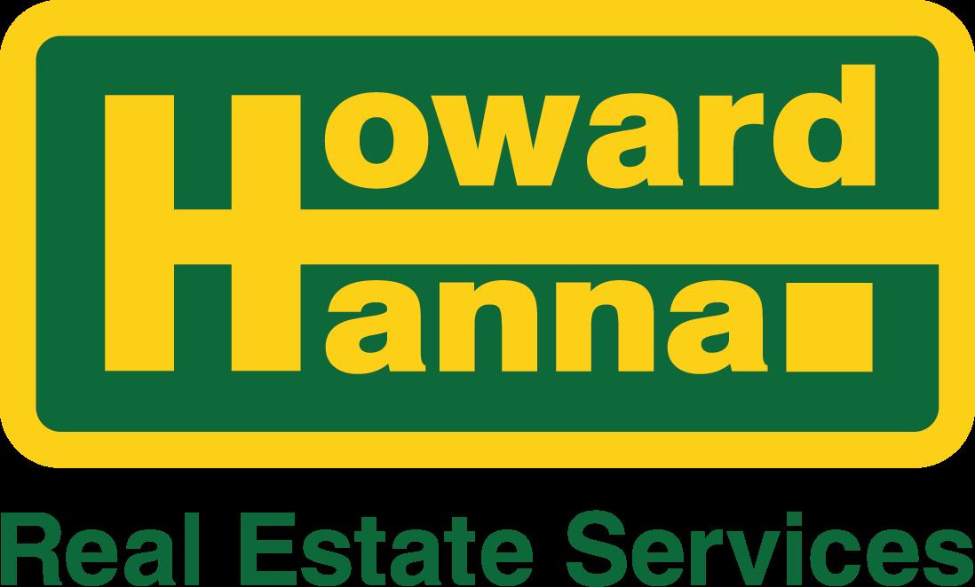 Howard Hanna Logo png