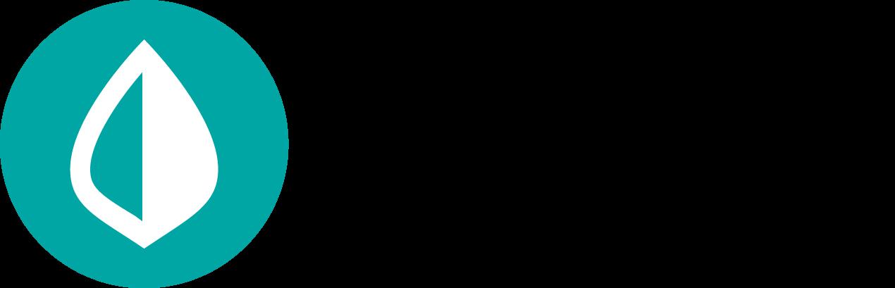 Intuit Mint Logo png