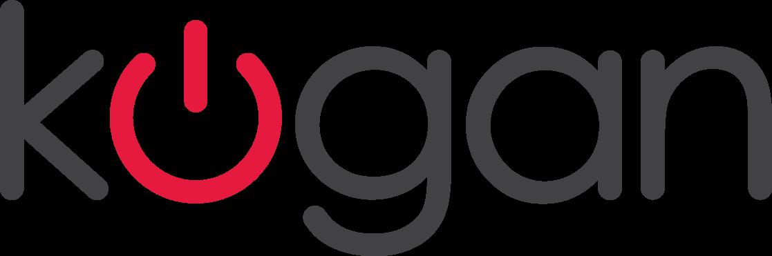 Kogan Logo png