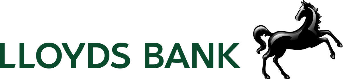 Lloyds Bank Logo png