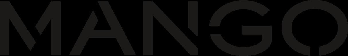 Mango Logo png