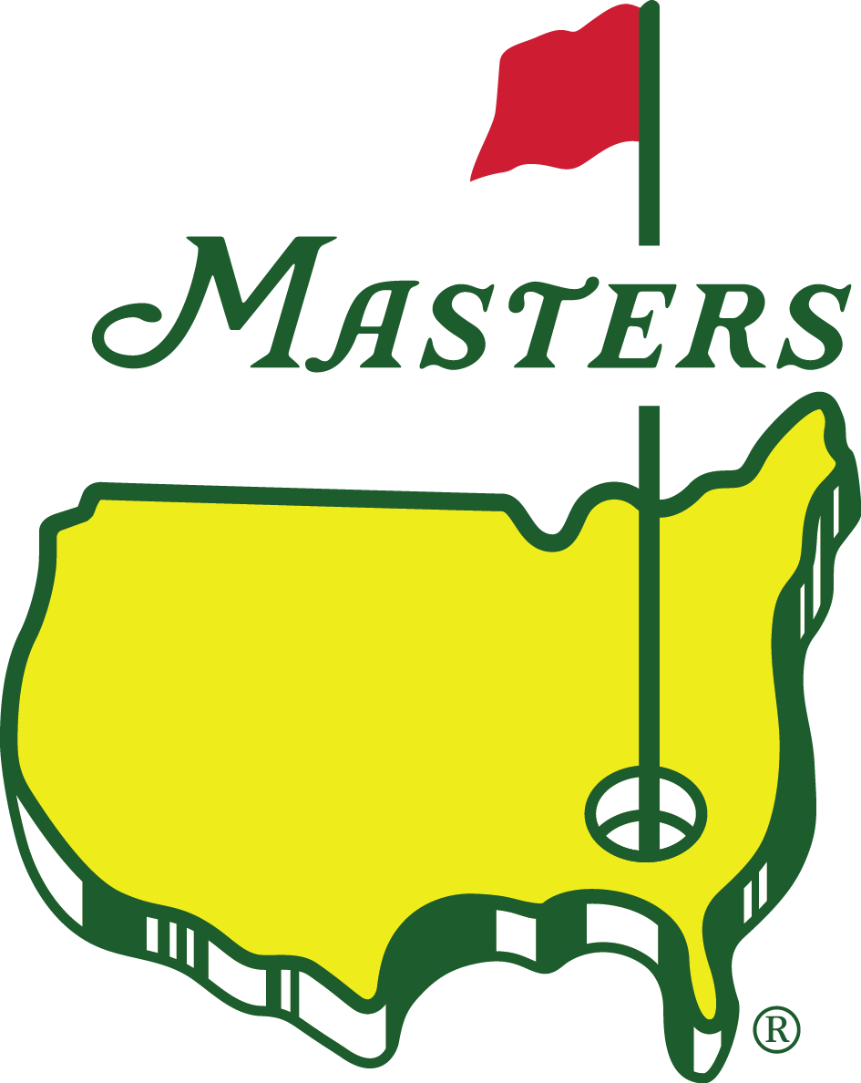 Masters Logo png
