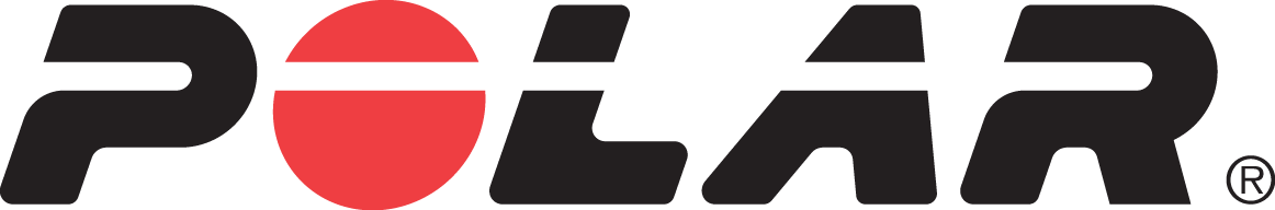 Polar Logo png