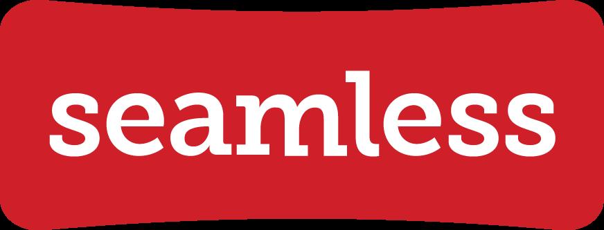 Seamless Logo png