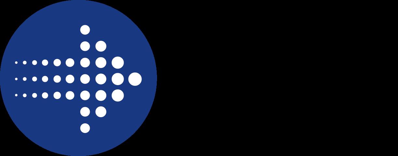 Seek Logo png