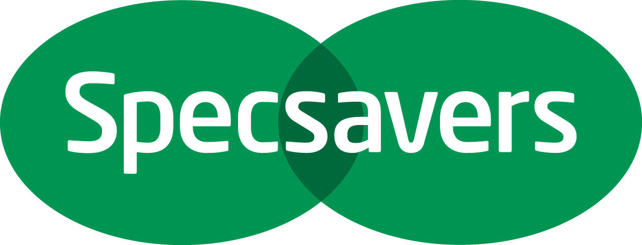 Specsavers Logo png