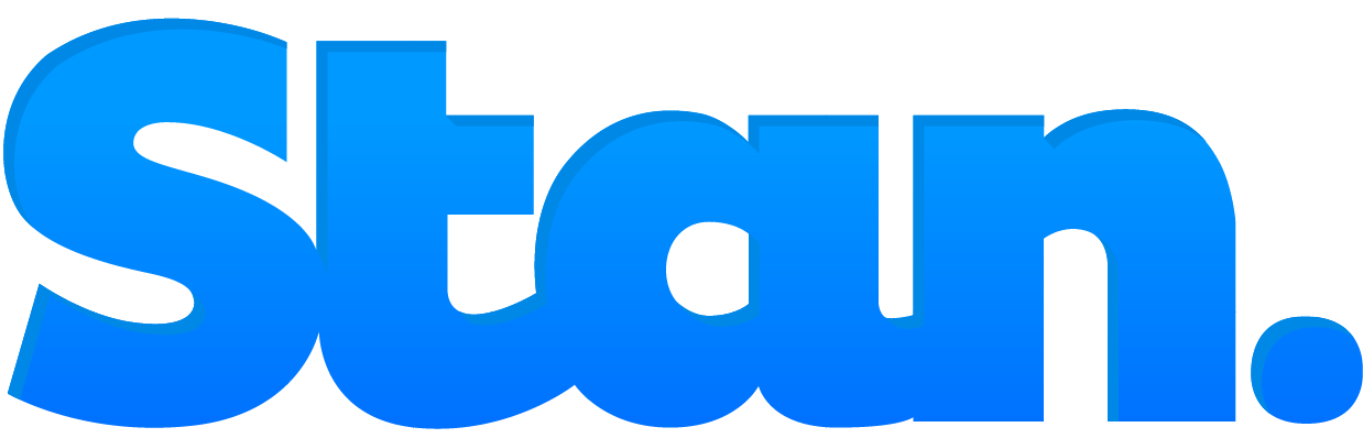 Stan Logo png