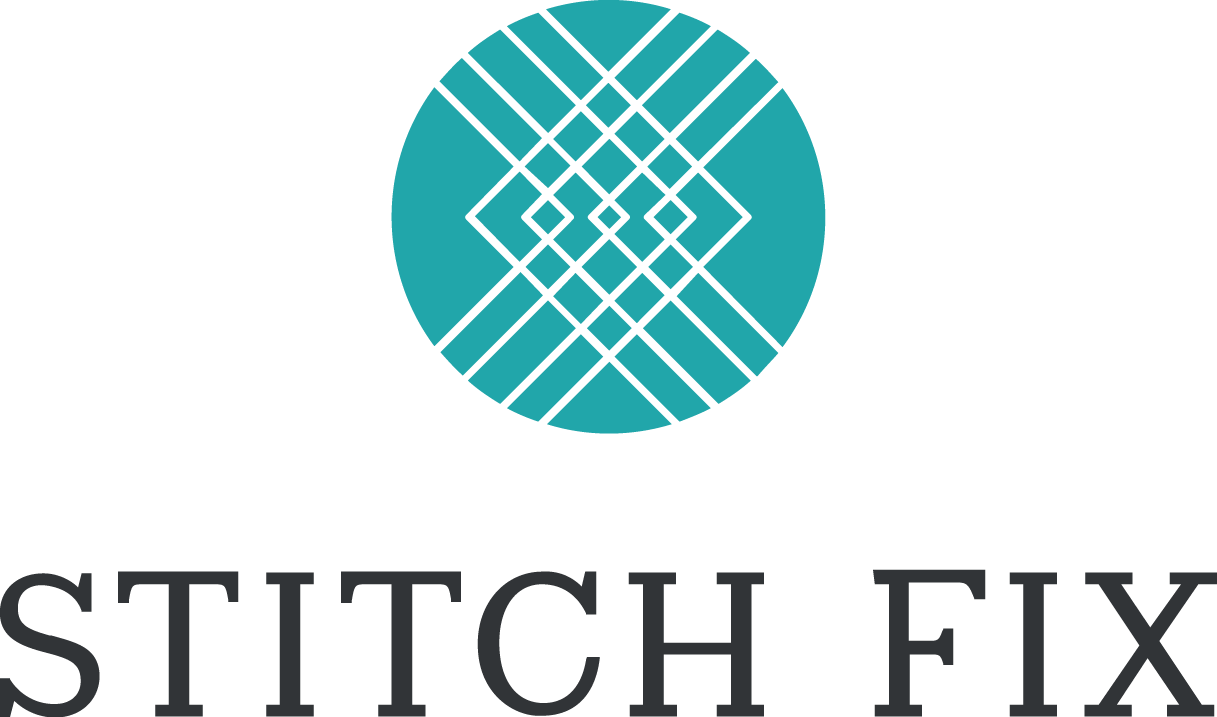 Stitch Fix Logo png