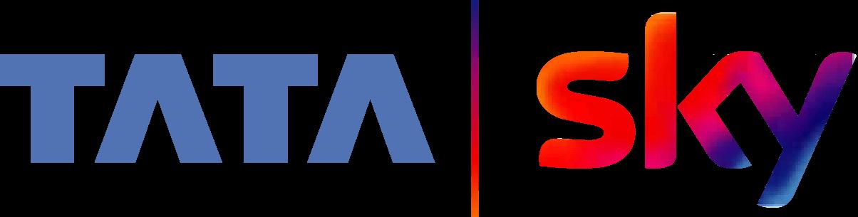 Tata Sky Logo png