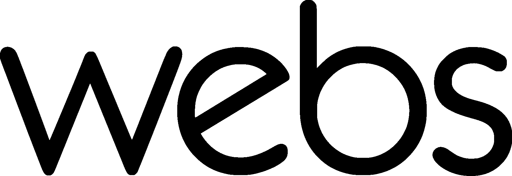 Webs Logo png