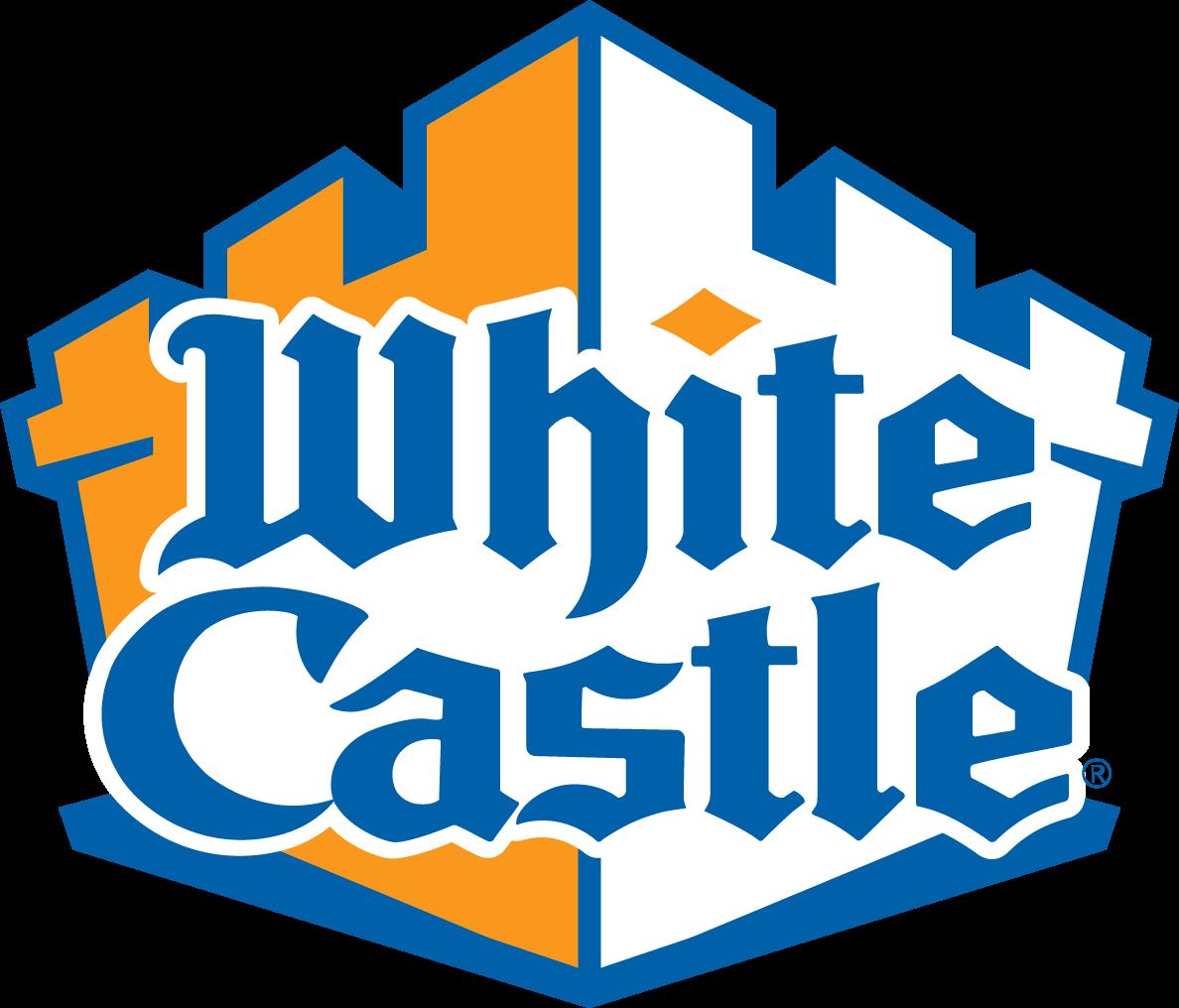 White Castle Logo png