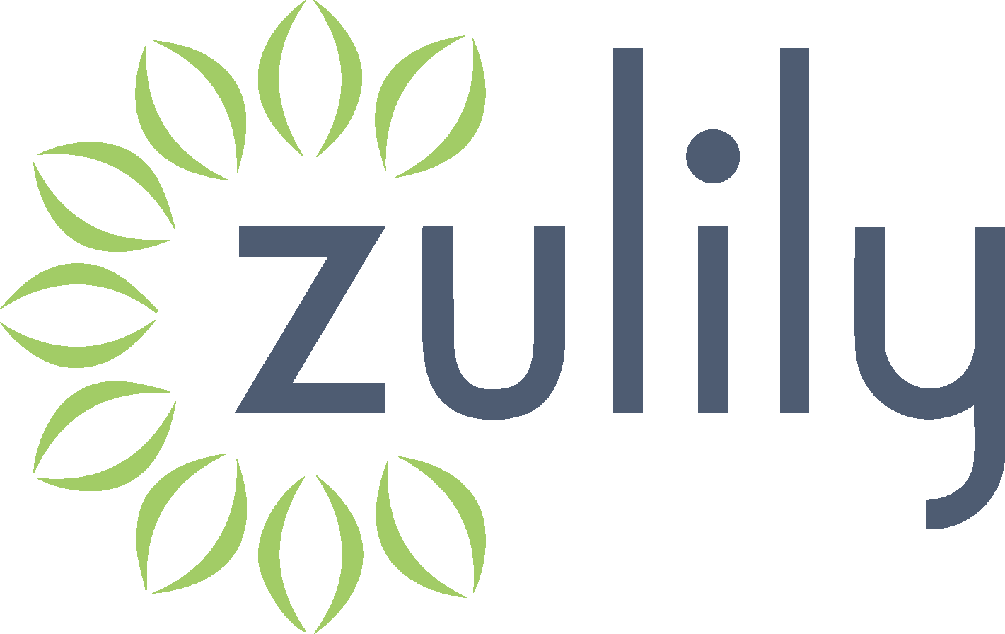 Zulily Logo png
