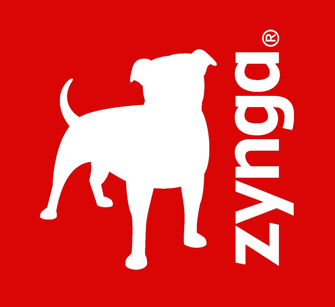 Zynga Logo png