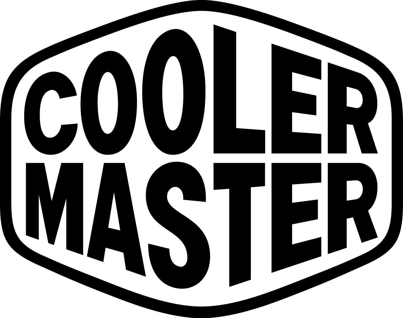 Cooler Master Logo png