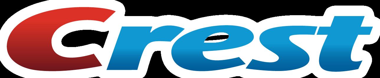 Crest Logo png