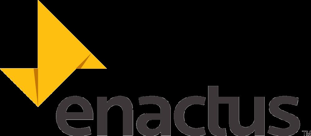 Enactus Logo png