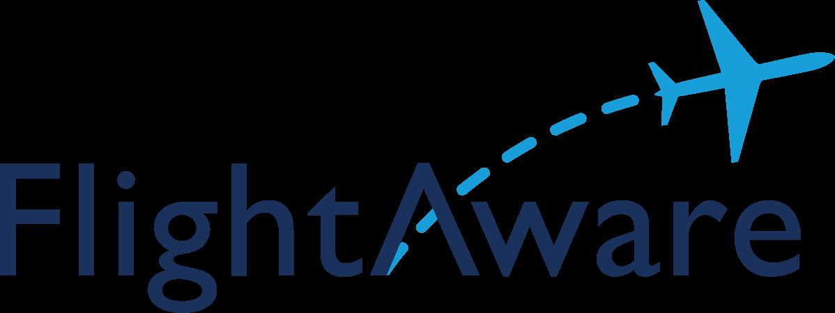 Flightaware Logo png