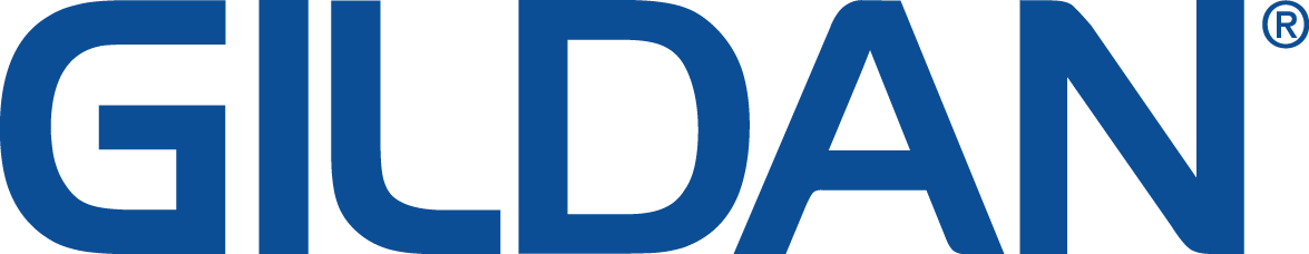 Gildan Logo png