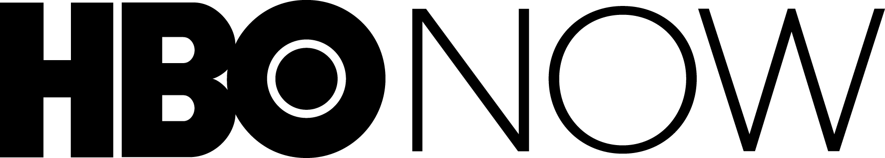 HBO Now Logo png