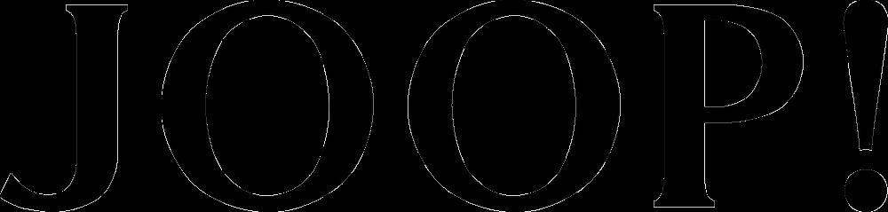 Joop Logo png
