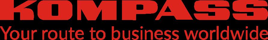 KOMPASS Logo png