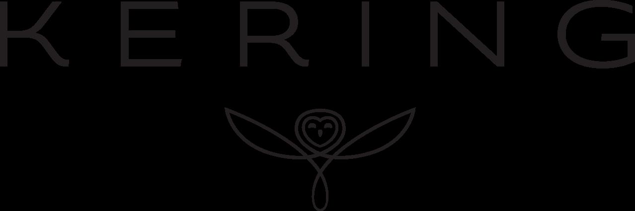 Kering Logo png