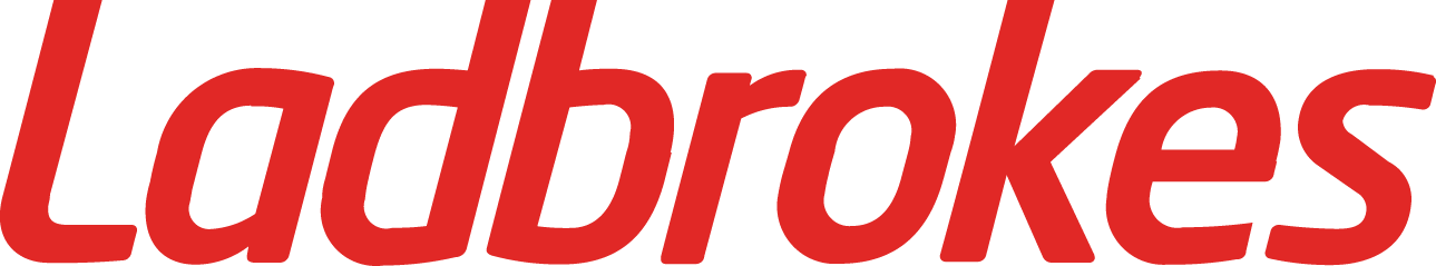 Ladbrokes Logo png