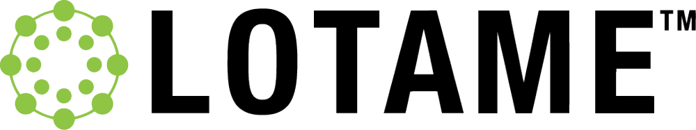 Lotame Logo png