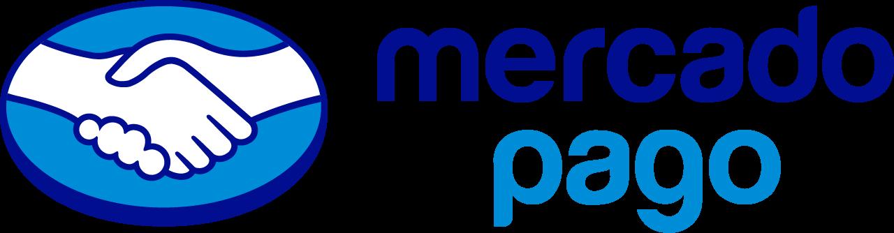 Mercado Pago Logo png