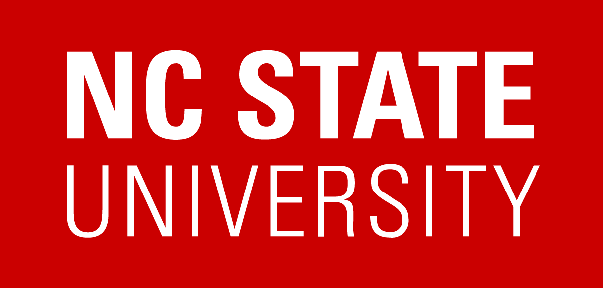 NC State Logo png