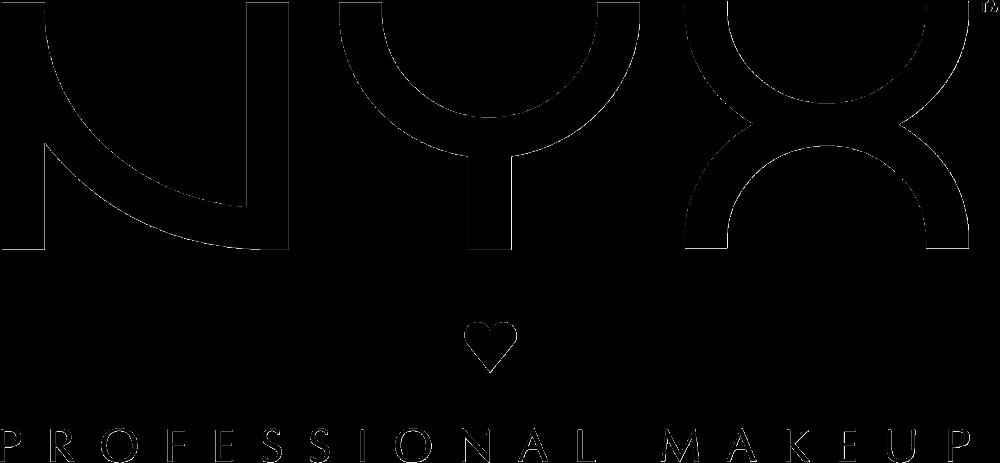 NYX Logo png