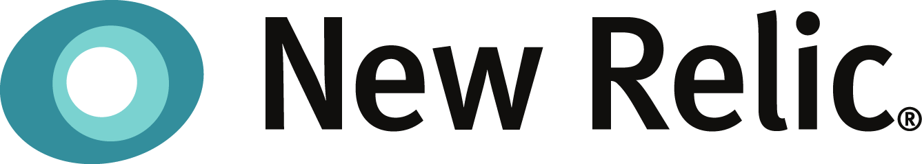 New Relic Logo png