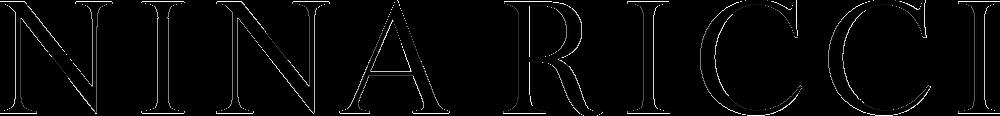 Nina Ricci Logo png