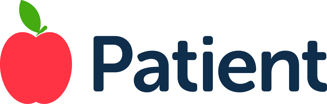 Patient Logo png