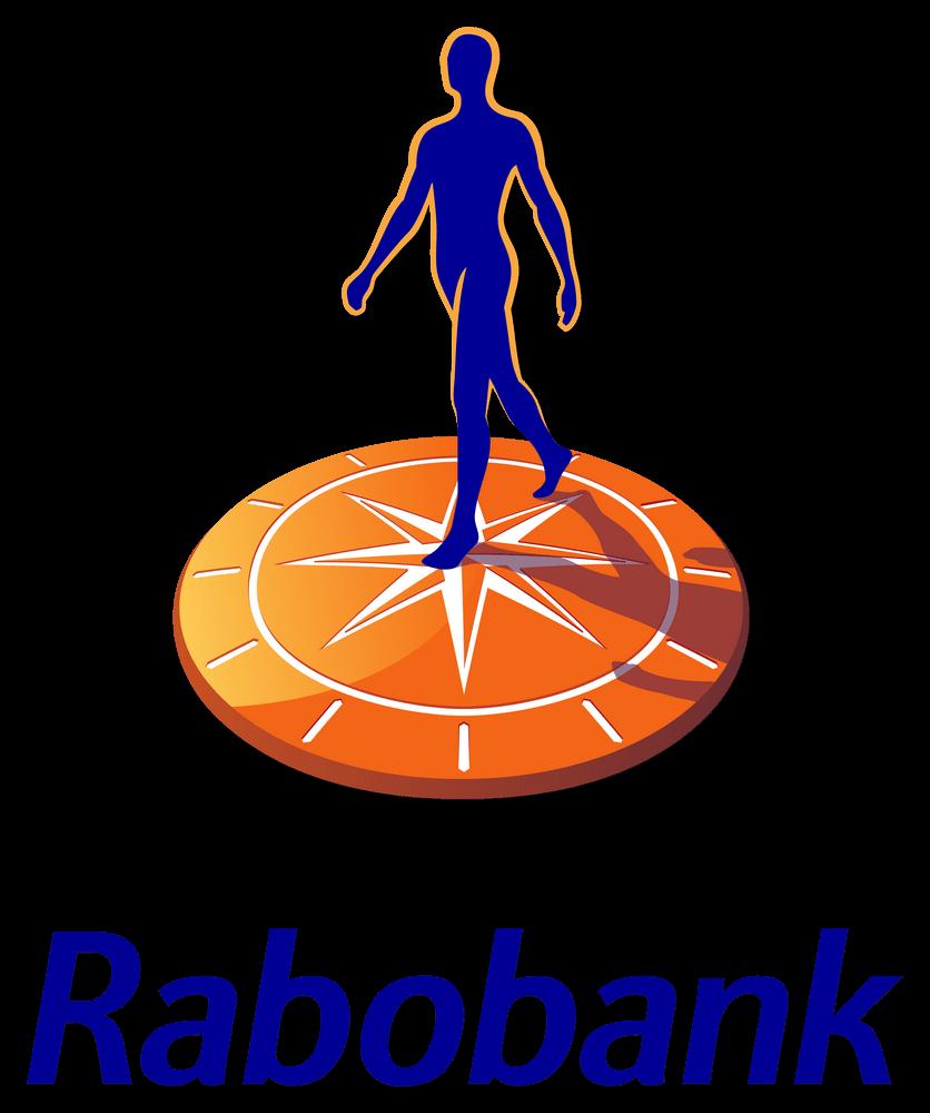 Rabobank Logo png