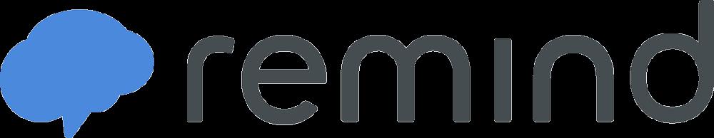 Remind Logo png