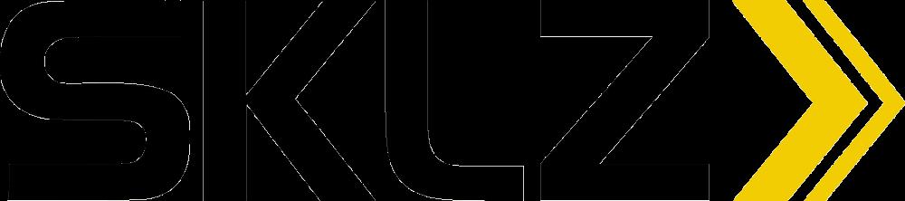 SKLZ Logo png