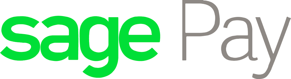 Sage Pay Logo png