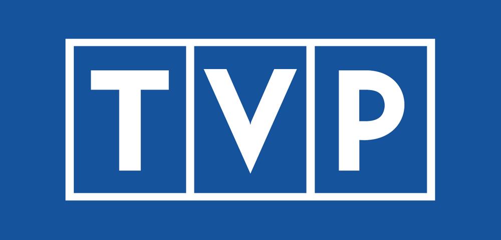 TVP Logo png