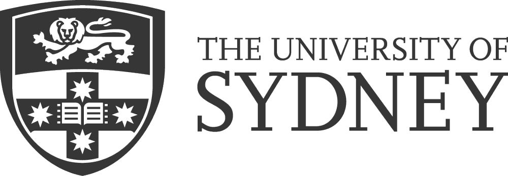 University of Sydney Logo png